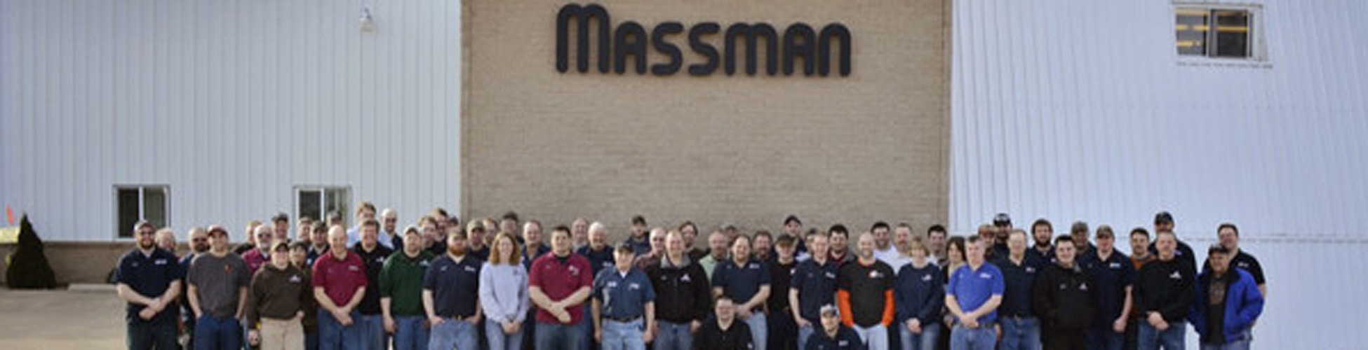 Massman Automation acquires EDL Packaging